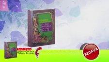 Mahrem Sorulara Mahrem Cevaplar Kitabı