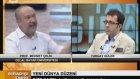 Milletimizin Zihni İşgal Altındadır -  Prof. Dr. Mehmet Çelik