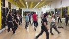 Modern Dans Topluluğu - 2
