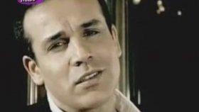 Mustafa Uğur-Demedim mi