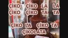 Çikolata Orff Şarkısı Do Minör Nihavend Lyrics Şarkı Sözü Orff Eğitimi