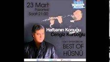 Hüsnü Şenlendirici & Cengiz Kurtoğlu - Yorgun Yıllarım