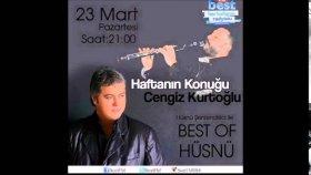 Hüsnü Şenlendirici - Cengiz Kurtoğlu - Yorgun Yıllarım