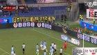 Juventus 2-1 Lazio (Maç Özeti)