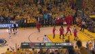 NBA'de gecenin en iyi hareketleri (20 Mayıs 2015)