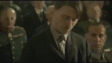 Adolf Hitler'in Mahkeme Duruşmaları ve Avukatsız İkna Kabiliyeti