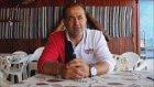 Güzelkent'te Sahil Projesi çalışmaları