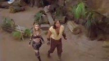 Herkül - Bir 90'lar Kanal D Klasiği
