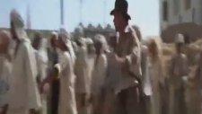 Indiana Jones vs Kılıç