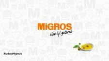 Migros'ta Gördüğünüze İnanın: Kırlangıç Riviera Zeytinyağı
