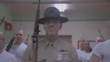 This Is My Rifle, This Is My Gun - Full Metal Jacket