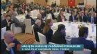 Acemi Yönetmenin Başbakan Davutoğlu'ndan Ayar Yemesi