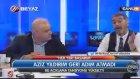 Ahmet Çakar - Sen Basmacı Aziz misin