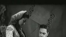 Halit Akçatepe'nin Çocukken Oynadığı Film - 1947