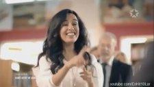 İlber Ortaylı Findex Reklamı