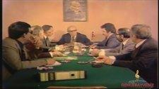 Orhan Gencebay - Halka Hiçbir Şey Vermezsek Onlardan da Birşey Alamayız . ( 1978 )