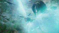 Shadow Of Mordor (Mordorun Gölgesi) - Lord Of The Rings Pc