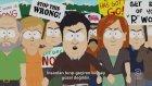 South Park'tan IŞİD Göndermesi