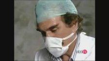 Yılmaz Ustanın Araba Ameliyatı