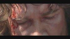 Dişleyerek Akbaba Öldürmek - Barbar Conan (1982)