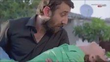 Halam Geldi Filmi - Dua sahnesi