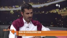 Mehmet Baransu - Tayyip'ten Korkmuyorum