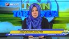 Sibel Üresin: Türkiye'ye Şeriat Gelmeli