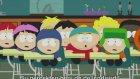 South Park - Müslümanlar Nelerden Rahatsız Olur