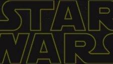 Star Wars: Episode VII - The Force Awakens Official Teaser Trailer