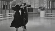 Swing Time (1936) - Dans Sahnesi