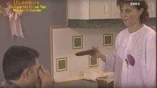 Tamer Karadağlı - Ferhunde Hanımlar Haberi (27.04.2003)