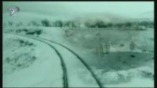 Dumanlı Yol - (2002 - Jenerik)