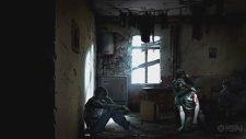 Etkileyici Oyun Fragmanı - This War Of Mine