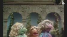 IŞİD - Muppet Show Versiyon