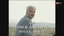 Kırık Ayna - Jenerik (Kanal D-2002)