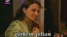 Sil Baştan - Jenerik (2004 - Kanal D)