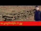 Apolitte - Omar Grafiti Show