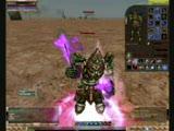 Knight Online Cyper