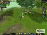 Razorlight Has Killed Cerberus