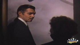 Unutulmayan Film Replikleri 1. Sıra (1939)