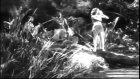 Kosla Vanish aaaa... (2015) Tarzan Reklamı