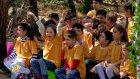 Vav Çocuk 82.Bölüm - TRT DİYANET
