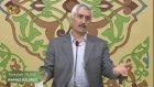1) Abdullah YILDIZ - Namaz Bilinci - Karakter Eğit