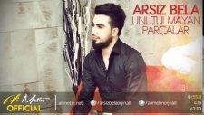 Arsız Bela - Ben Yanarım 2011