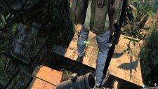 Call of Duty Black Ops 7: Bölüm 1