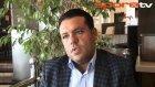 """Dinçer Azaphan: """"Stadı üzerimize alacağız"""""""