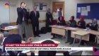 Diyanet'ten Engellilere Yönelik Yeni Hizmet - TRT DİYANET