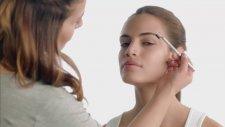 L'Oréal Paris - Uzun Yüz Tipi İçin Kaş Tasarımı