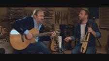 Mustafa Şafak feat.Volkan Konak - Kimse Derdimi Bilmez