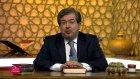 Sohbet Tadında 81.Bölüm - TRT DİYANET